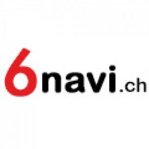 6navi