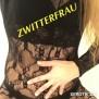 ZWITTERFRAU IN BERN ECHTE STUNDE 150 !!!