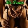 Bi_Paar