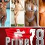 PRIVE8-DÜBENDORF