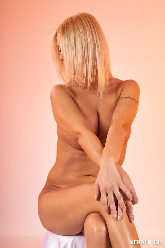 Erotik inserate vollservice
