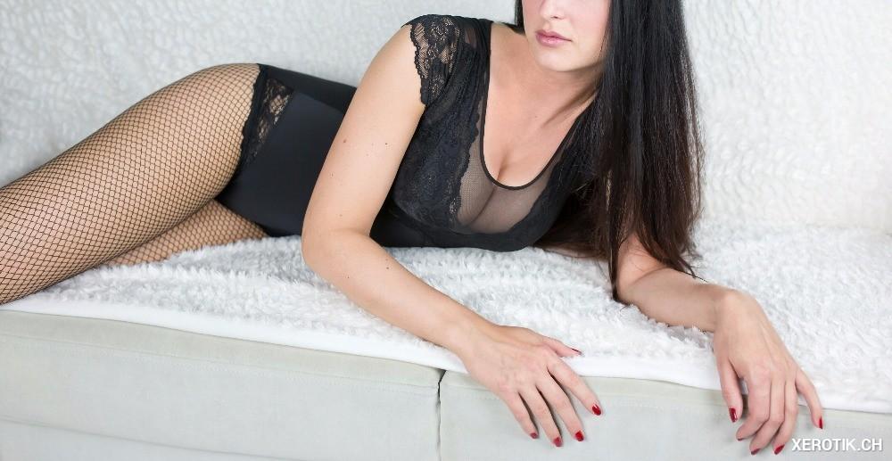 bern erotische massage erotische massage leiderdorp