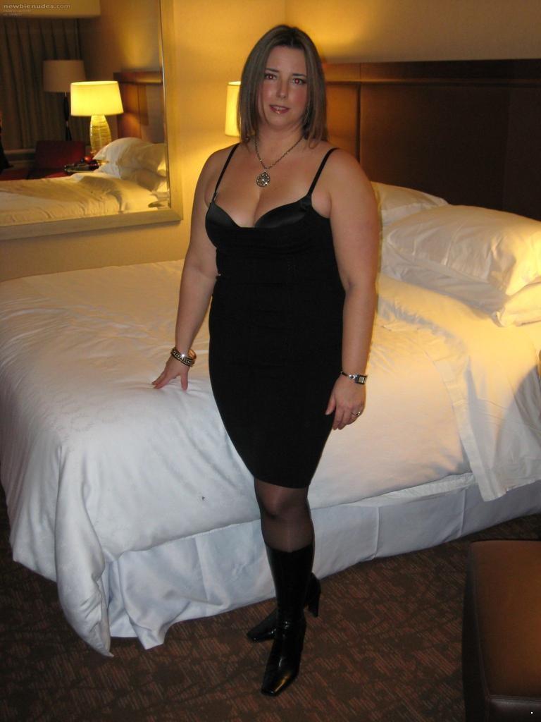 Erotik inserate Erfahrene Frau mit sinnlichem Körper Karina