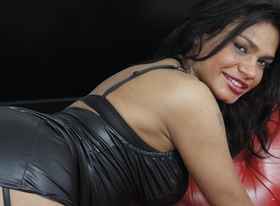 Erotik inserate Weibliche Rundungen und HARTES EXTRA