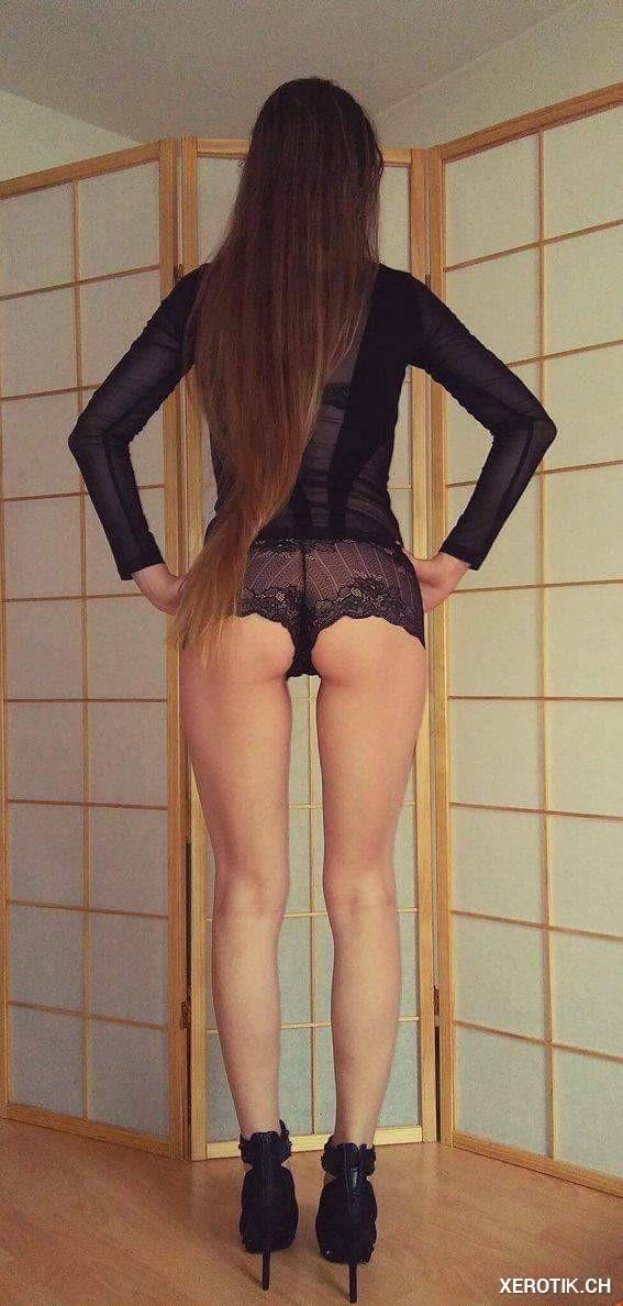 Erotik inserate Angenehme und sehr erotische Massage mit zarter Emily ****************************************