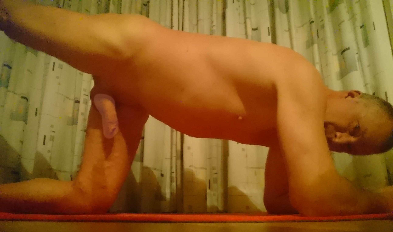 Erotik inserate Gesucht Frauen für Erotik