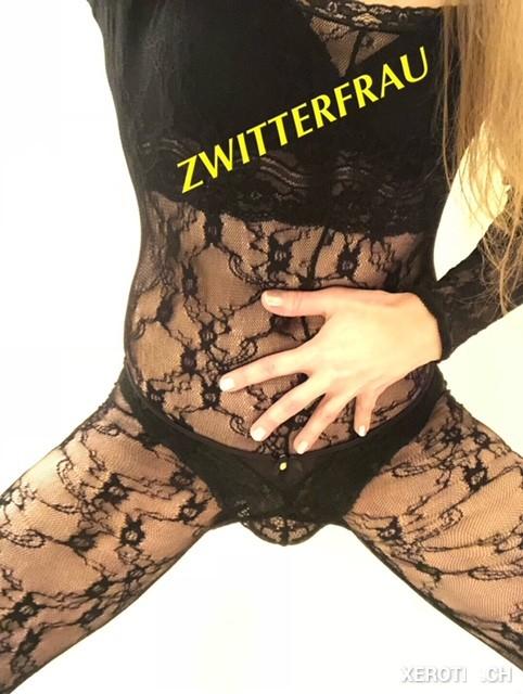 Erotik inserate ZWITTERFRAU IN BERN ECHTE STUNDE 150 !!!
