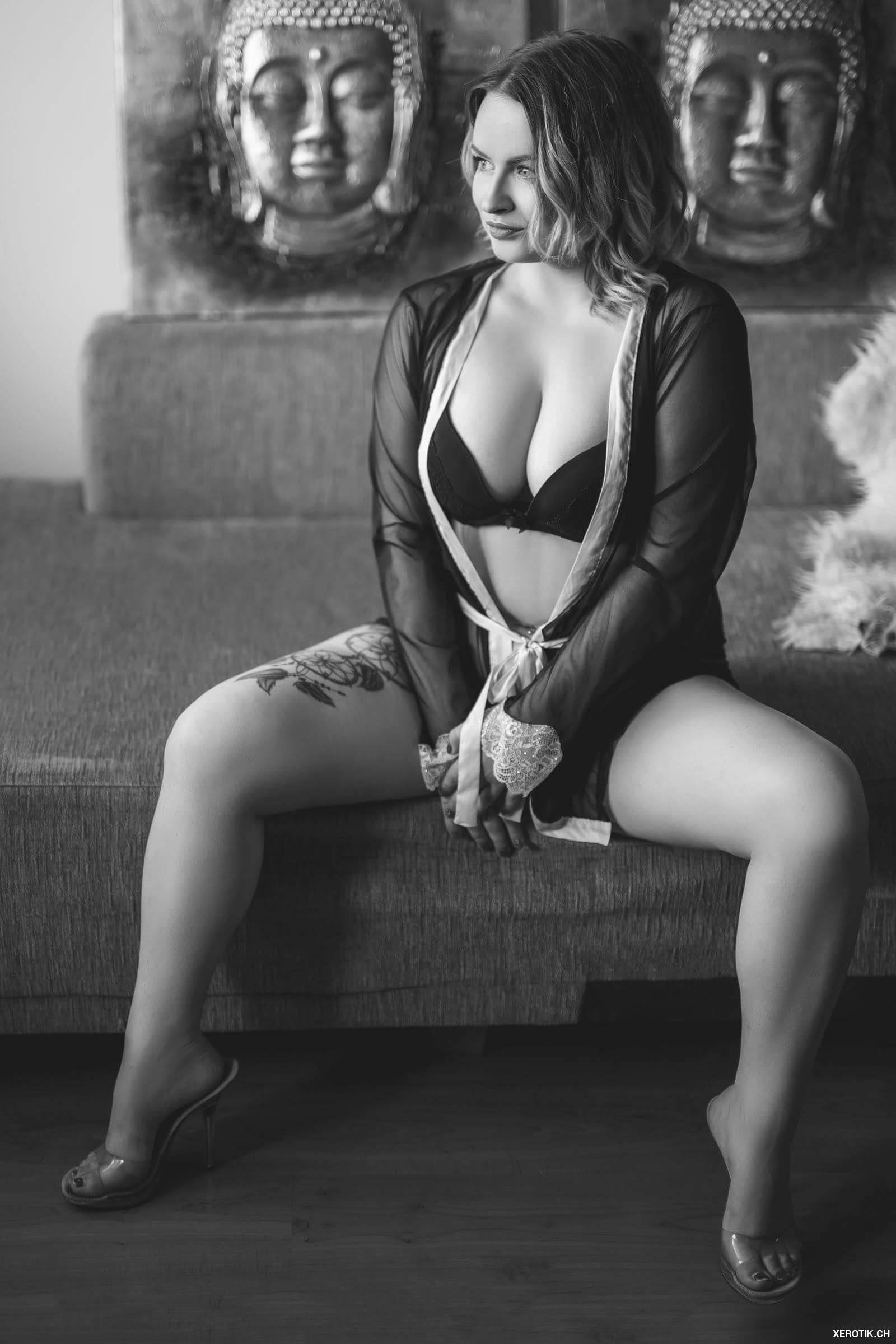 Erotik inserate Bella Masseurin Neu neu neu