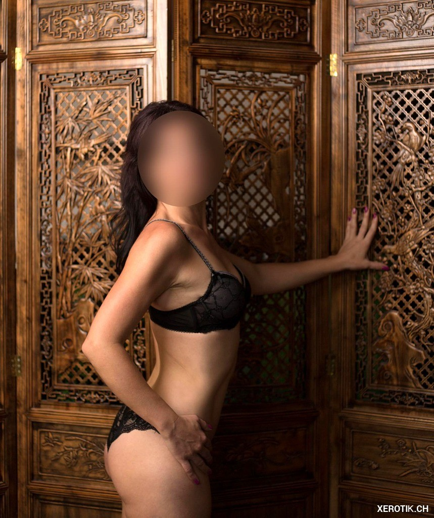 saunaclub niedersachsen sex video anal