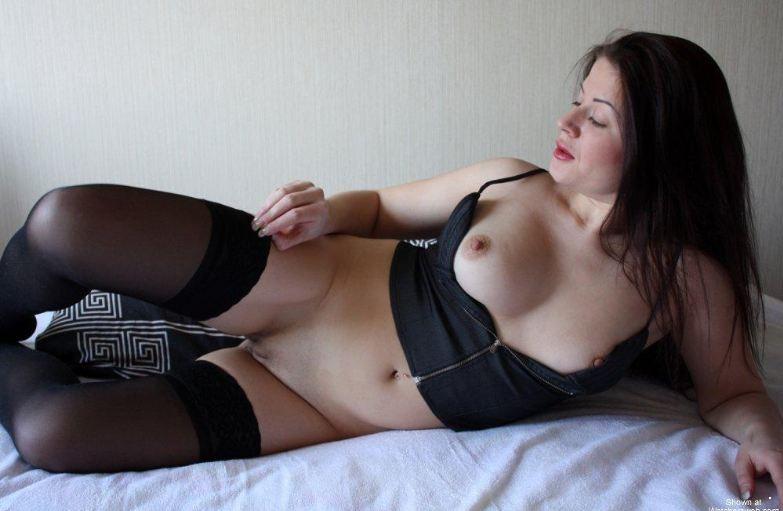 Erotik inserate Bettina