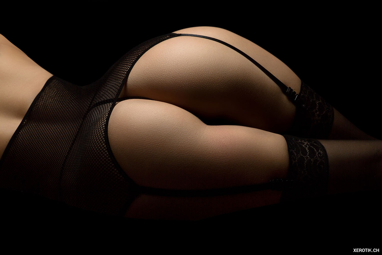 Erotik inserate NEU-PRIVAT-DISKRET