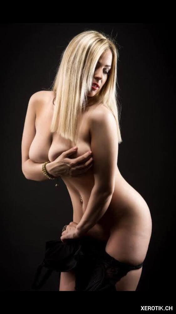 Erotik inserate Ich  massiere Dich auf Wünsch ganz nackt -Sofia 25J NEU