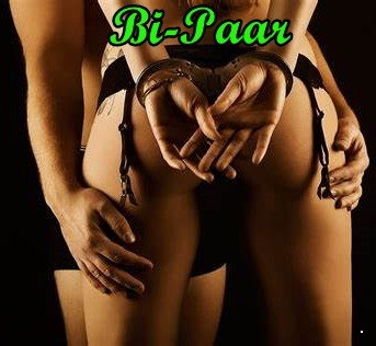 Erotik inserate Bi-Paar