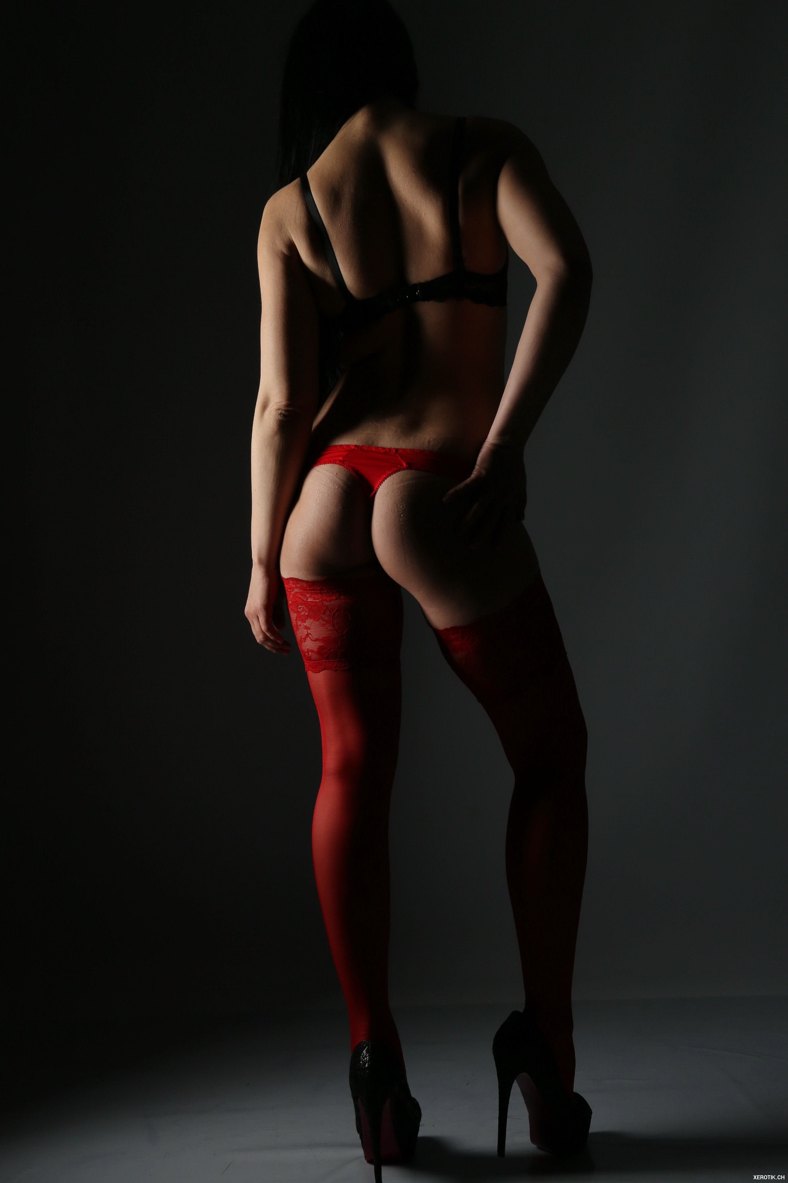 Erotik Inserate