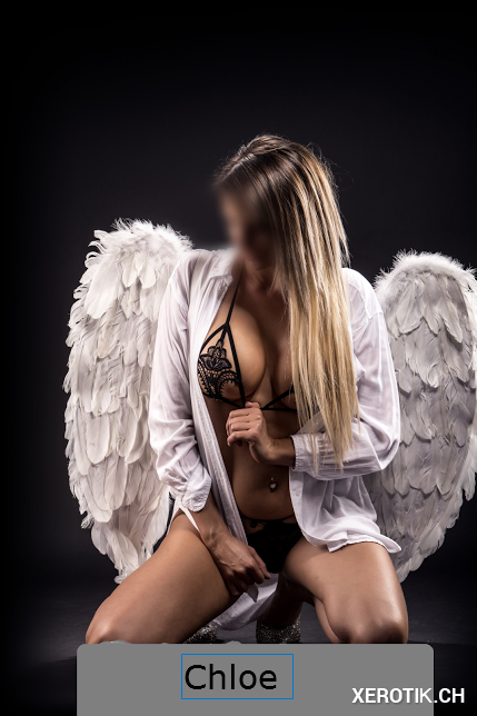 sex u masazysty tantra massage gøteborg