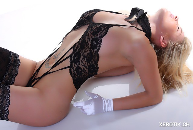 Erotik inserate Schweizerinnen gesucht für Escort Job, Top Verdienst !!!