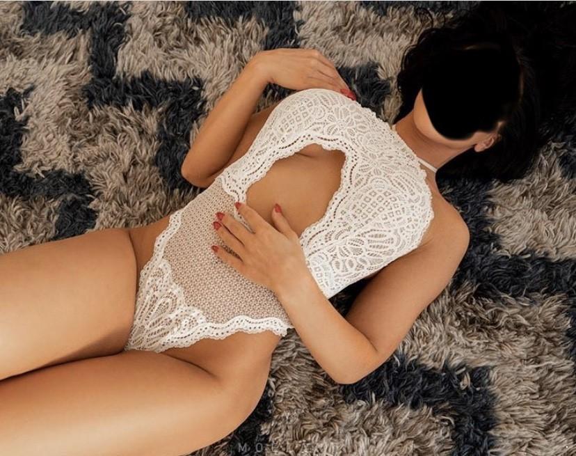 Erotik inserate Exotische Liebes Göttin Magische Momenten bei Kim 100%Privat ganz alleine