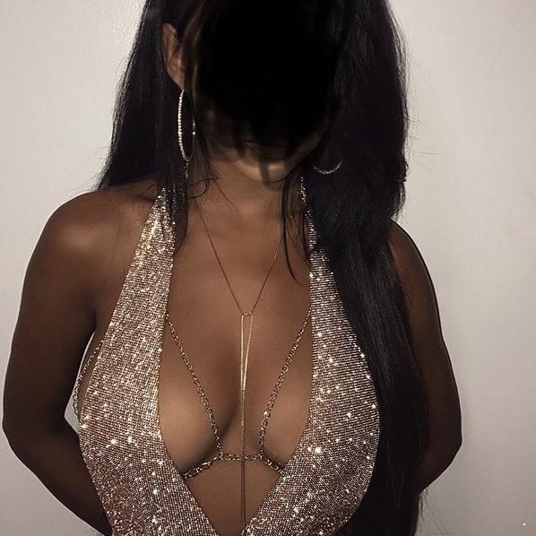 Mega Sexy Inderin Luxus Body Original Tantra mit body to body warme öl 100%privat