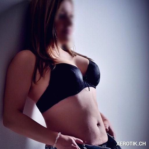erotik massage zuerich pornodarsteller gesucht