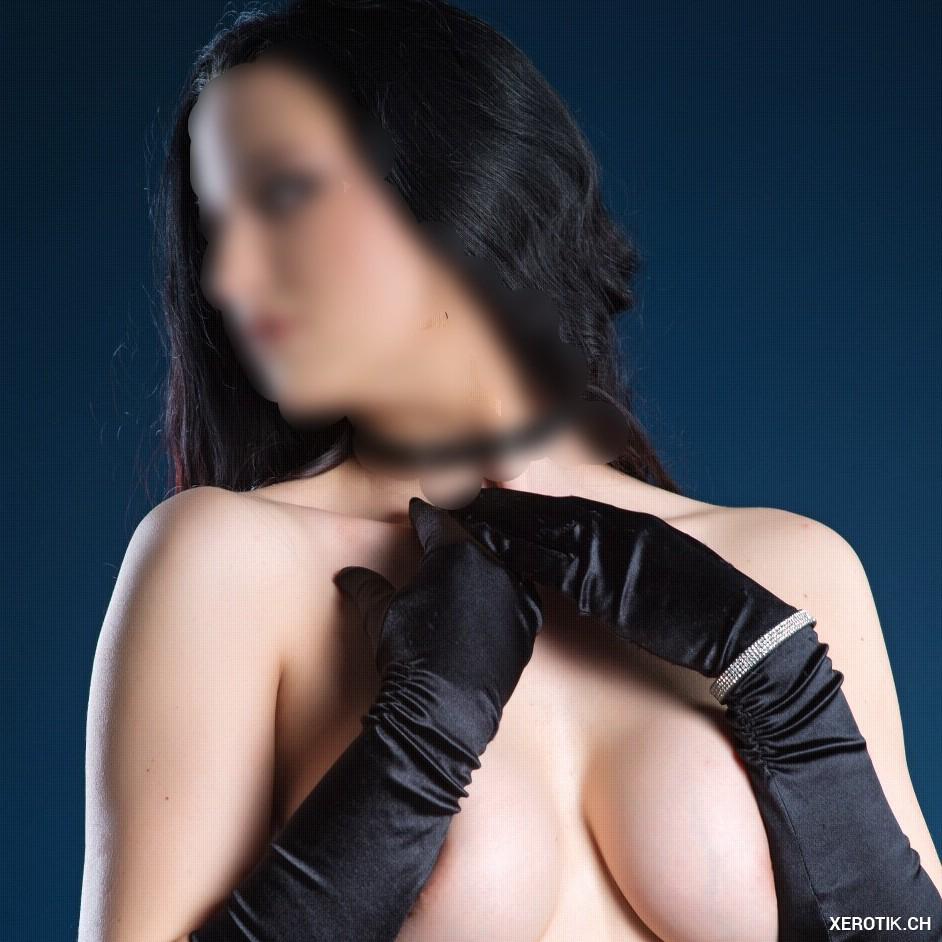 erotische massage schweiz erotische massage deventer